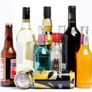 bottiglie-alcol-300x300