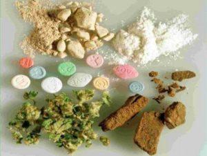 effetti-droga-denti